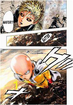 ecf1002a6ef43dc5b259d6d b manga artist manga ics