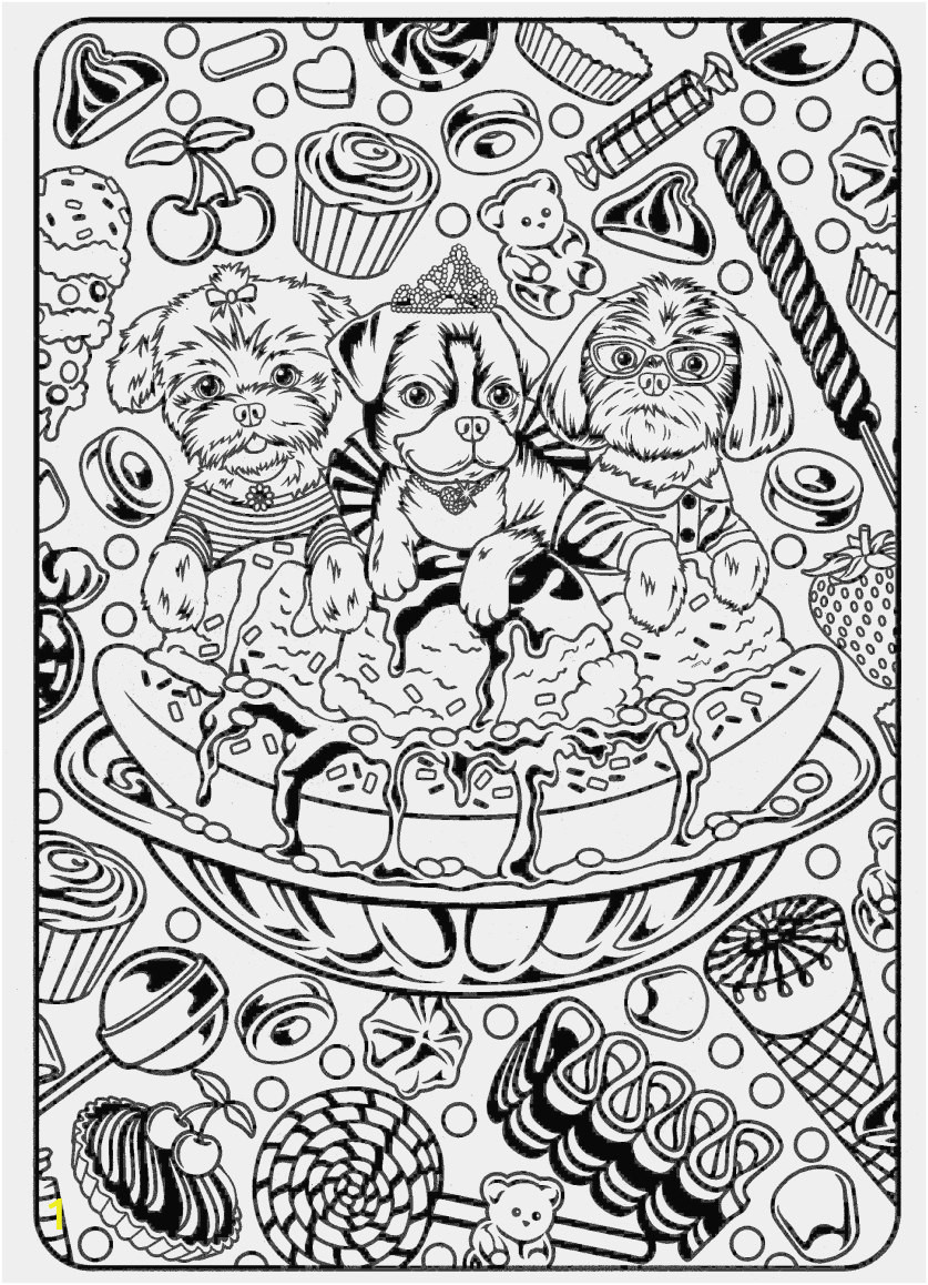 coloring pages for kids online display heart emoji printable coloring pages of coloring pages for kids online