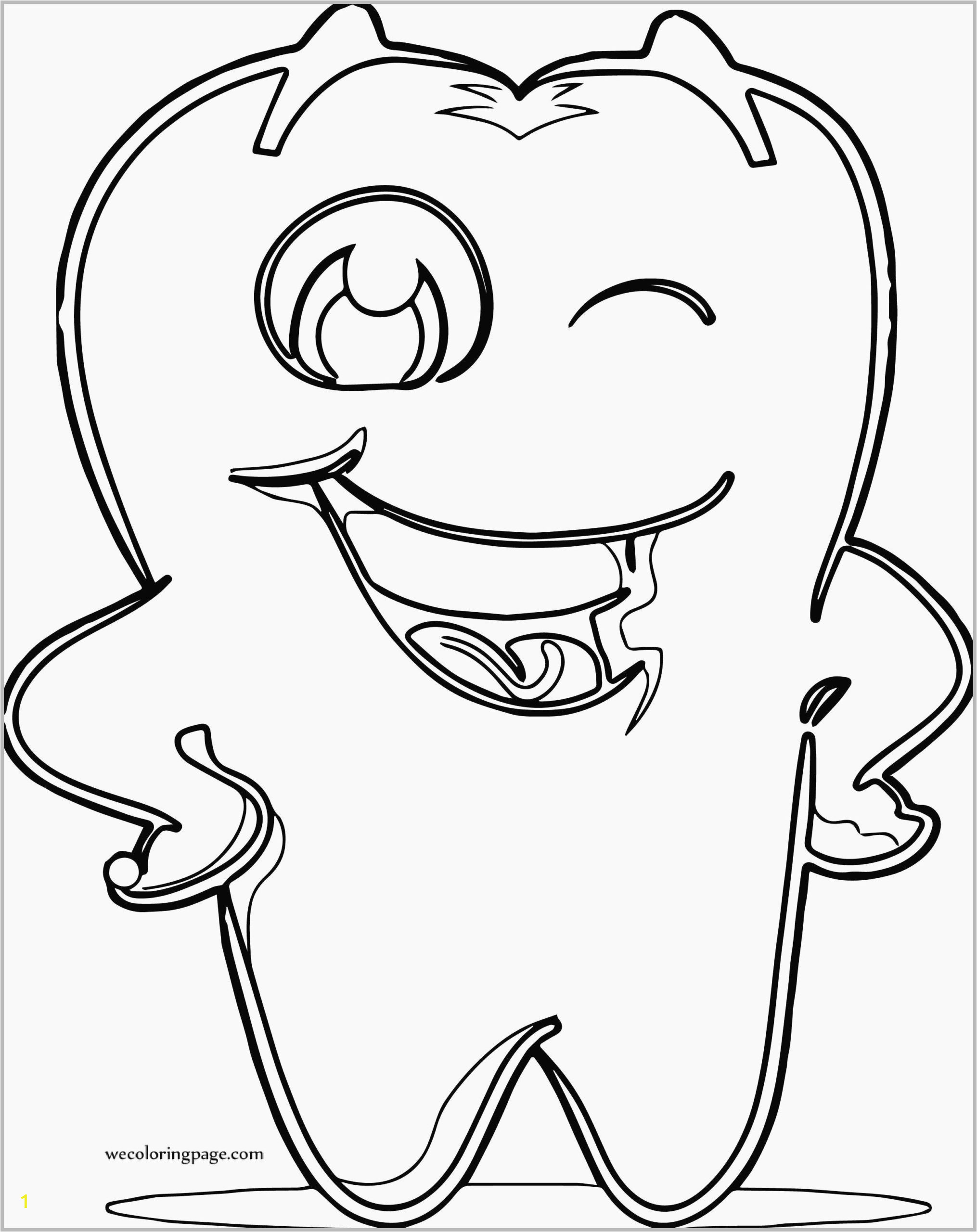 dental coloring pages printable for adults free to print activities book associates childrens dentist near me office tooth gems molar teeth candid surgery decay scaled