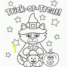 826ad4f5353c04dc99d halloween recipe halloween printable