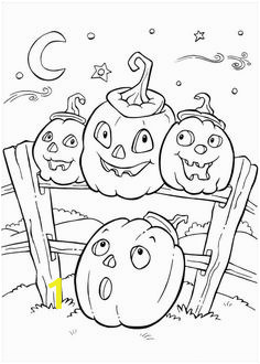 caf0cc c4899f77efa28c halloween coloring pictures halloween coloring pages