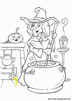 0d0eda d377f74cde2697ca0d75a halloween pictures to color halloween coloring pictures