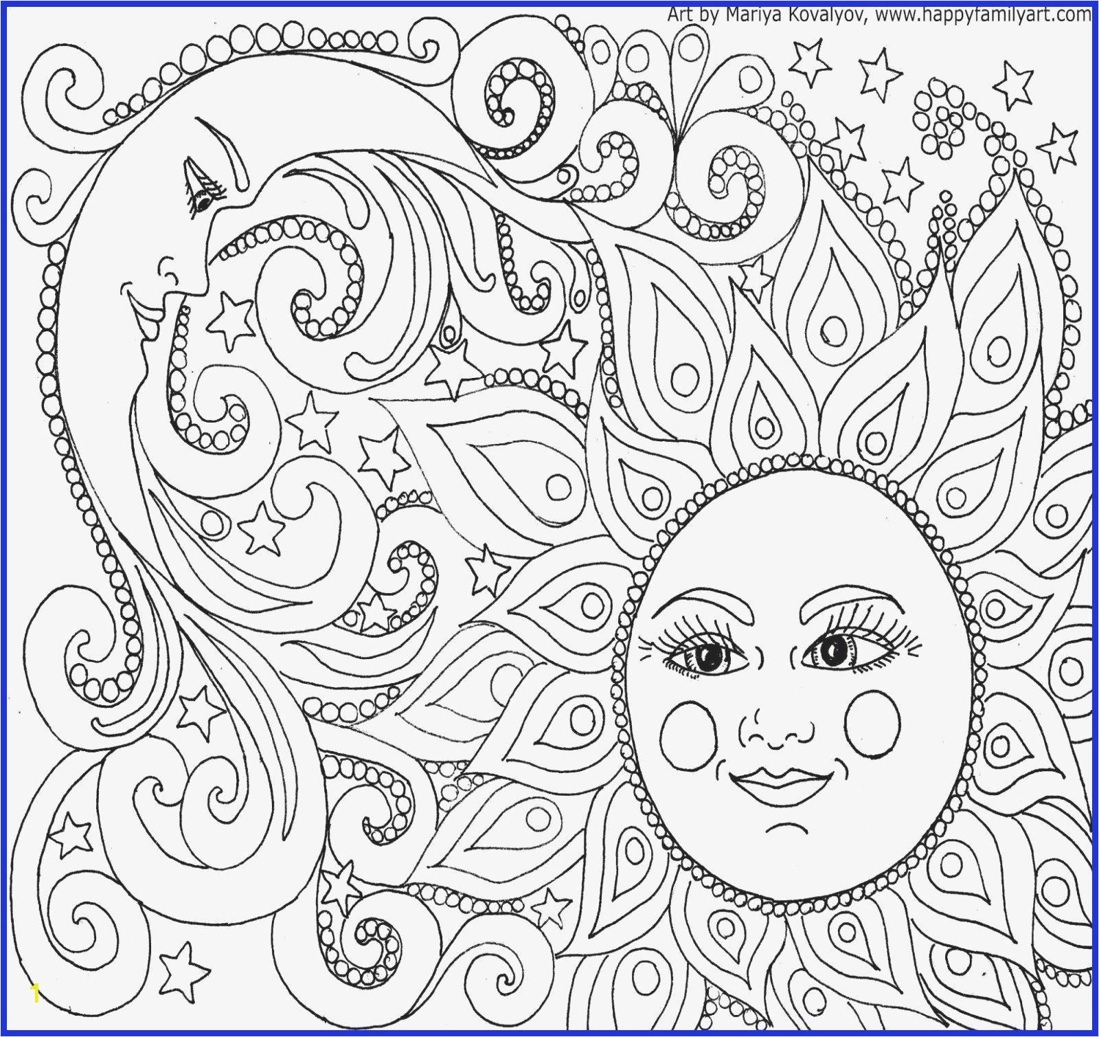 Oriental Trading Free Fun Halloween Coloring Pages ...