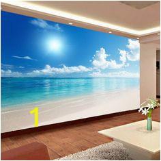 b9afb8974acdae2f70e75ff7352c2ebe beach wallpaper wallpaper murals