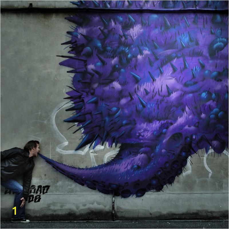 Pac Man Wall Mural Viren Bakterien Und Mikroorganismen Lernplattform