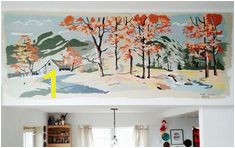 10e6b22dfe098e17ee641e d16 paint by number wall murals