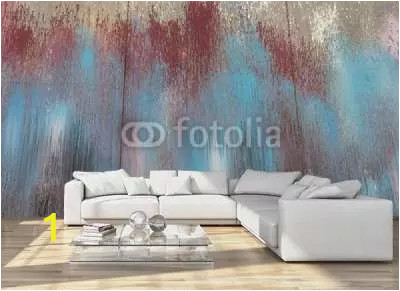 home design living room sofa apartament 3758 paint splatter patterns C webp