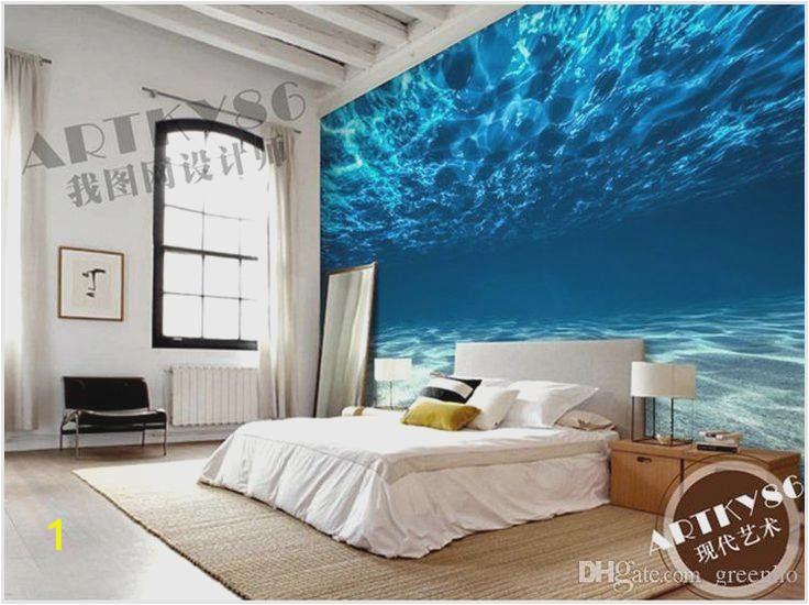 Painting Murals On Bedroom Walls 10 Unique Feng Shui for Bedroom Wall Painting for Bedroom