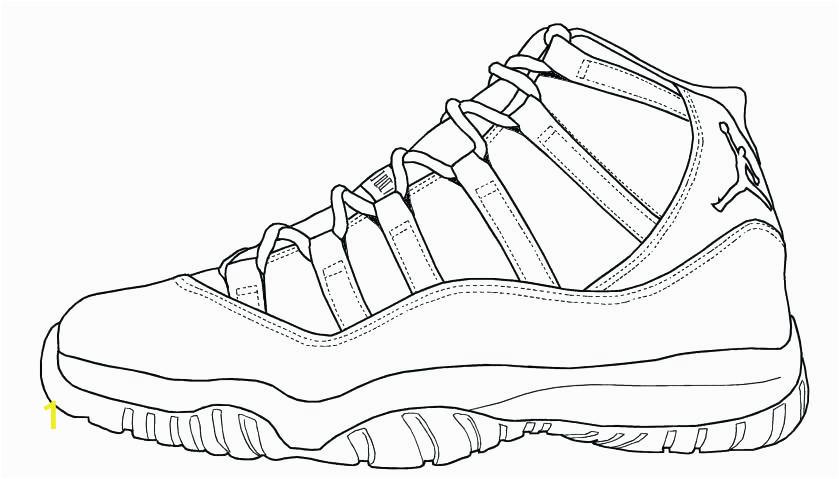 46a2d3383dccee5cfe0846a9d0f jordan shoes coloring pages shoe coloring book online shoe 839 479