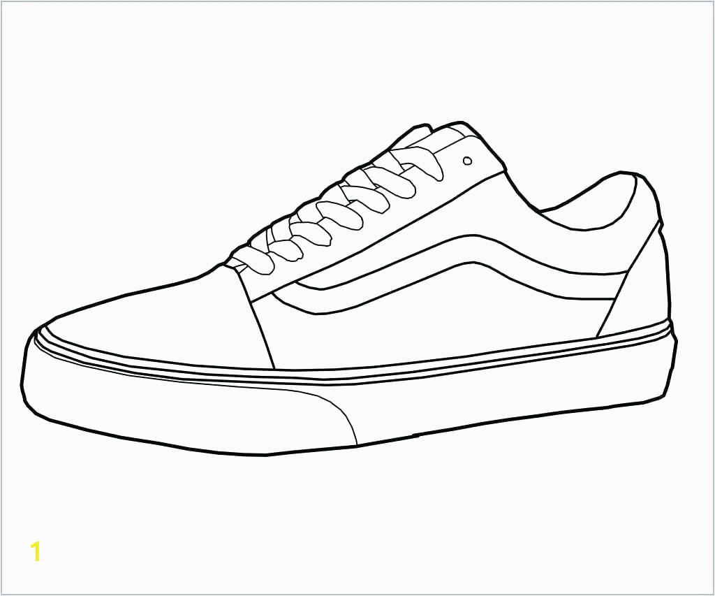 jordan tennis shoe coloring sheets for kids high heel pages nike free