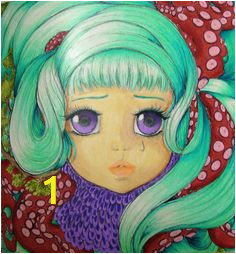 0d b a80e241f8a6d2e4445 pop manga coloring book coloring books