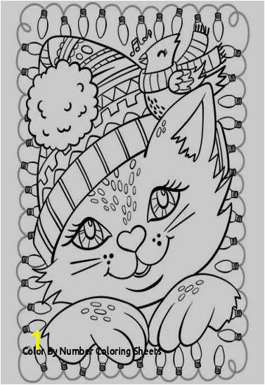 luxury coloring pages naruto for boys of coloring pages naruto for boys
