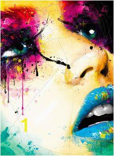 c4c50da57d9b347d ac179bb7ae3 art girl face art