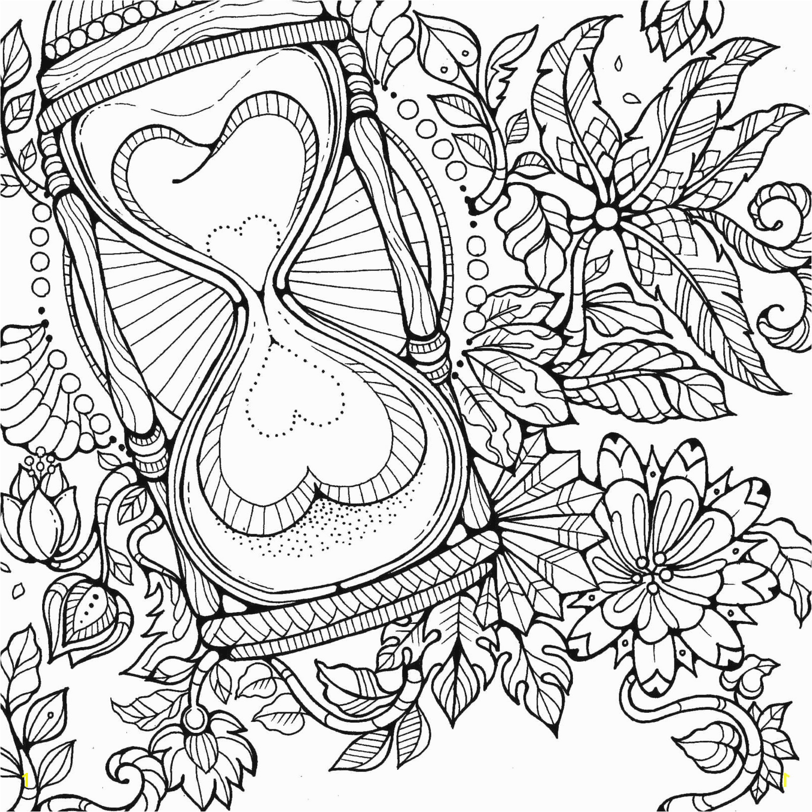 girl coloring page printable beautiful photography girl to color coloring pages of girl coloring page printable