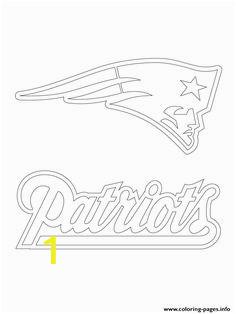 8e2a93e9ed ce44ba29ba new england patriots logo logo football