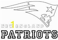 a0ea39fca3e37d342ede07bc b98 patriots day new england patriots