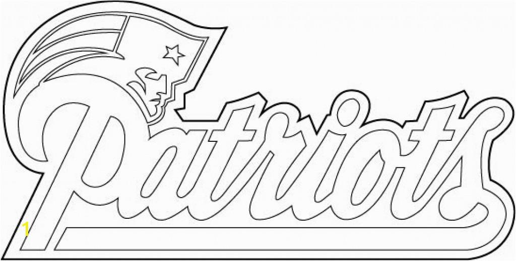 80cc4ff17a ecbf6200abd987c01 nfl patriots coloring pages new england patriots coloring pages 1024 519