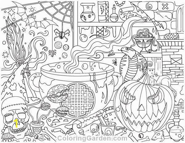 coloring pages for kids pdf free color page free printable scorpio adult coloring page it in pdf frisch ac288c29a coloring pages adults pdf of coloring pages for kids pdf free color