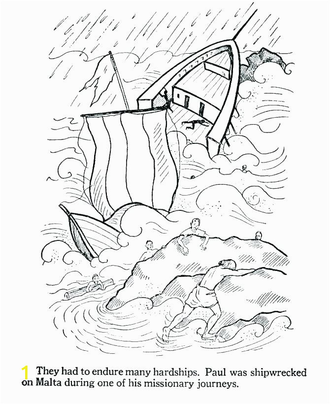 paul on the road to damascus coloring page on the road to coloring page and pages blinded paul blinded on the road to damascus coloring page