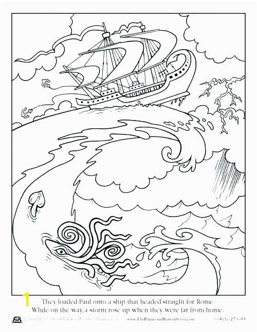 paul revere coloring pages revere coloring pages apostle fuhrer page midnight ride of revere ride coloring pages paul revere ride coloring page