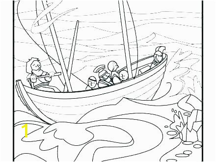paul revere coloring pages revere coloring pages revere coloring pages coloring pages coloring pages apostle shipwreck page for kids revere coloring pages midnight ride of paul revere coloring pages