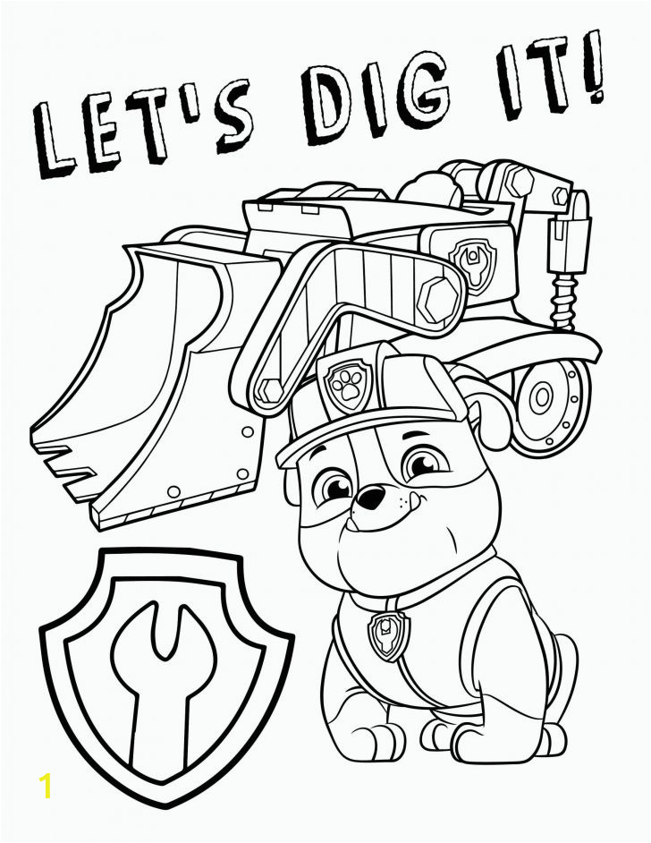 paw patrol printable coloring pages pride and prejudice book dolls to colour in transformers summer for toddlers star fall adults fun easter roald dahl colouring christmas adult 728x942