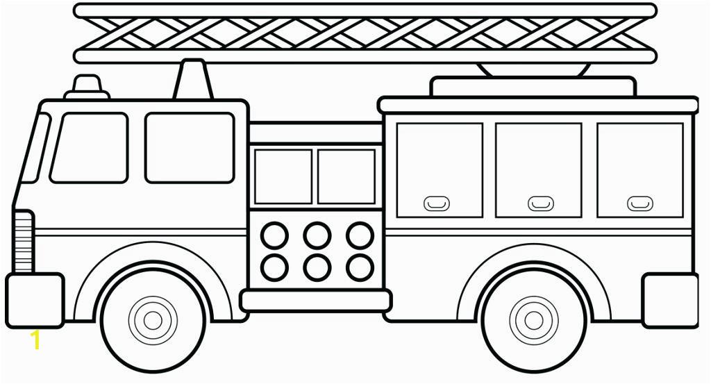 64ba08c f77a5e cfa9e1c0 free fire truck coloring pages s fire truck color pages free 1024 553