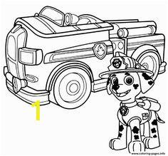 0ec7fcda50e d979edbfa9c11 printable coloring pages paw patrol