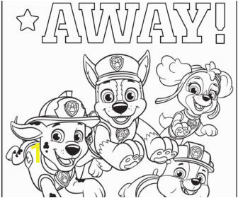 paw patrol ultimate rescue pups away coloring pagesble photo inspirations bulldozer pages to print rubbles free happiness is homemade used dozers for sale by owner 336x280