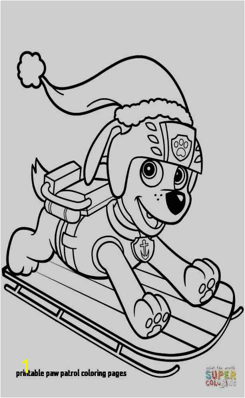 paw patrol coloring pages of paw patrol zum ausmalen einzigartig paw patrol coloring pages soort 16 coloring pages paw patrol kanta of paw patrol coloring pages of paw patrol zum ausmalen