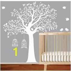 5dd6b ec15b0e7c242a0cbd nursery wall stickers kids wall decals