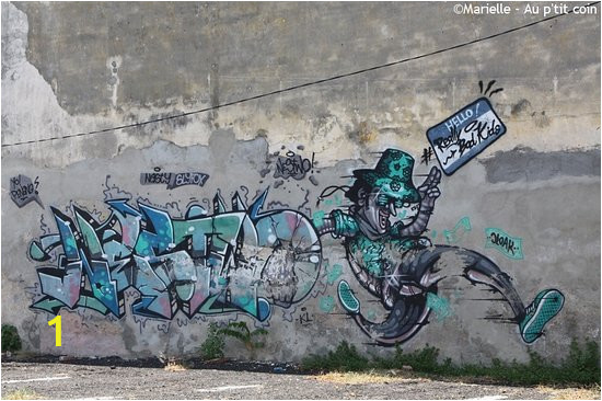 Penang Wall Mural Artist Fresque Picture Of Penang Malaysia Tripadvisor