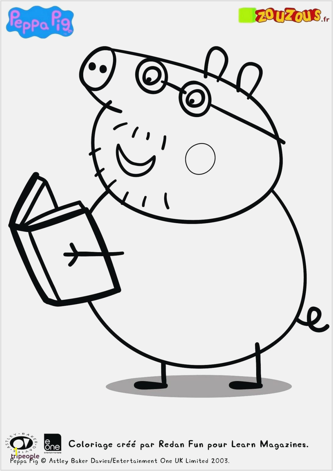 childrens printable coloring pages lisa frank peppa pig christmas animal games lion for adults the executive book walking doctor winter stress relief anatomy and physiology workbook