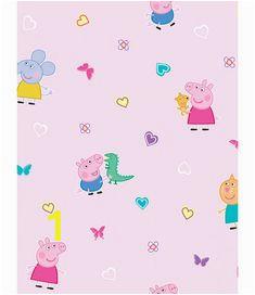 Peppa Pig Wall Mural asda 129 Best Peppa Pig Images
