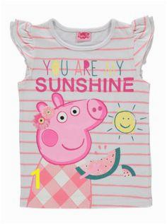 7f244a3ac29e476c218b6138eede3077 peppa pig world pig party