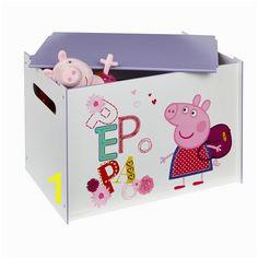 779b7604b50f8b508b1c f pig stuff kids storage