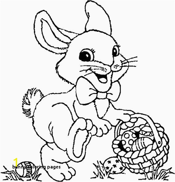 fresh coloring pages rabbit for boys of coloring pages rabbit for boys