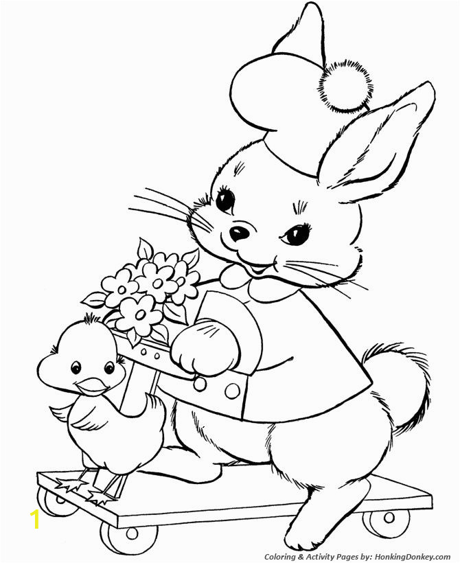 24d10d136c6cb1c4875f497bae5de5be easter coloring pages coloring pages to print