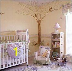 590d6c89ad41c11a697d331f6b060fc8 tree murals wall murals