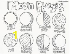fa4f5dc4b62cb22e2e0fc21ac2b3ec5a space theme moon coloring pages