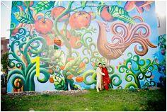 3f25ed fe59a43d07c5351d53 murals street art mural art