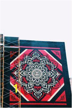 8dc50d87c12beaf7660a2b85e0533c77 mural art murals