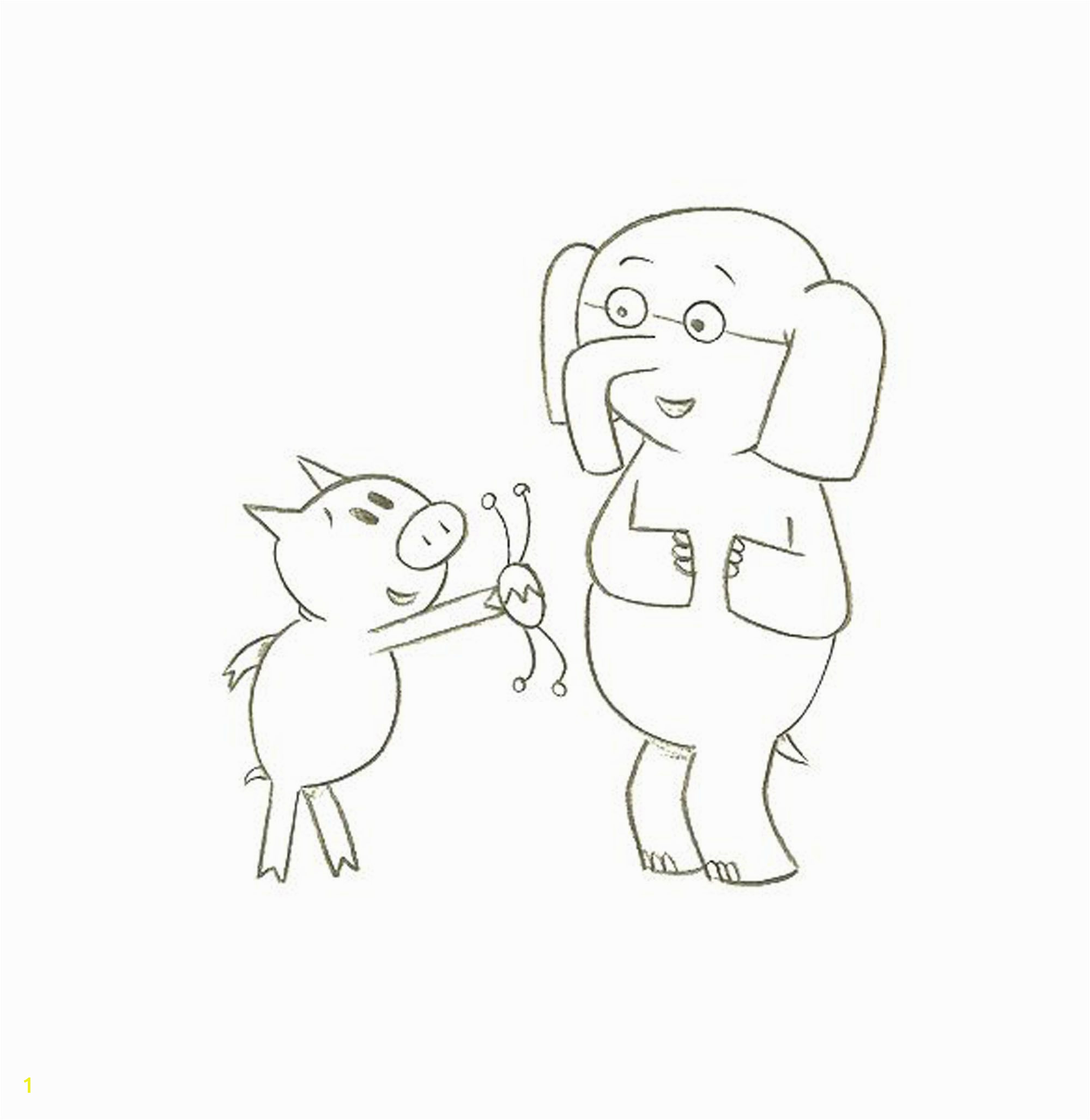 elephant and piggie coloring pages snake adult book designs bell ultraman activity club for adults digital underwater squidward umbrella preschool bird journal chase page year olds