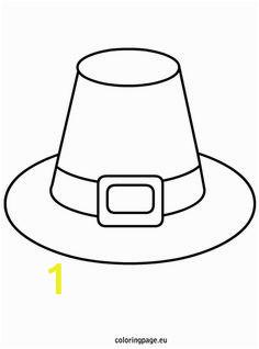 04db564a77e7bf15effb4f371c88bdc9 hat template templates