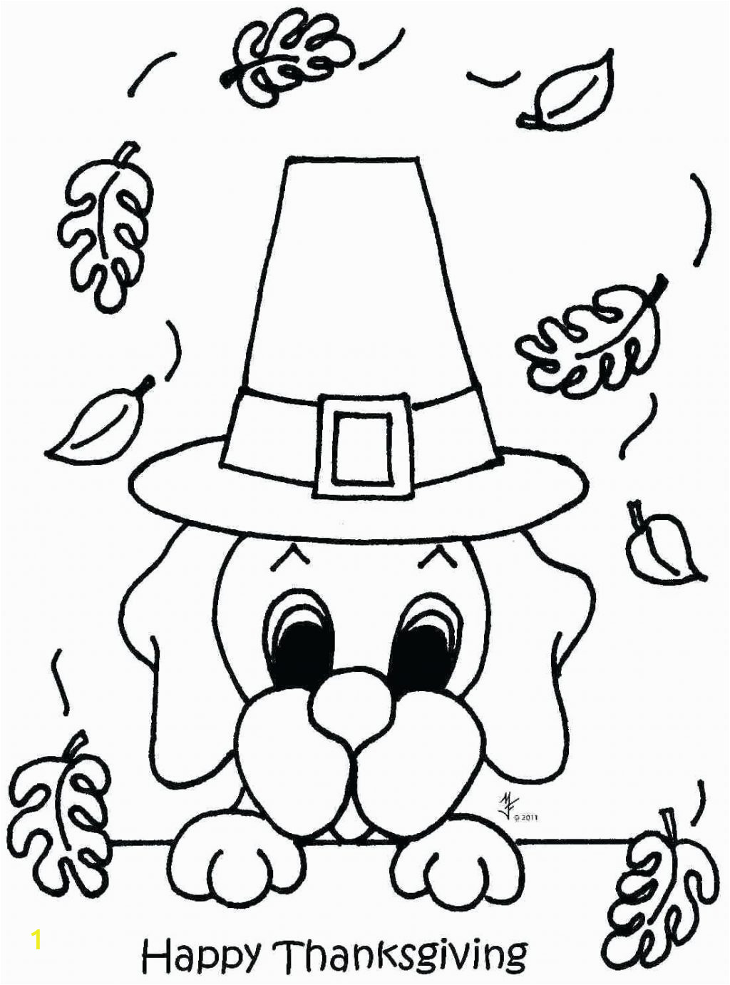 turkeyg pages printable free for kids thanksgiving cute turkey coloring page pilgrim hat cooked color by number body pictures activity template funny to print