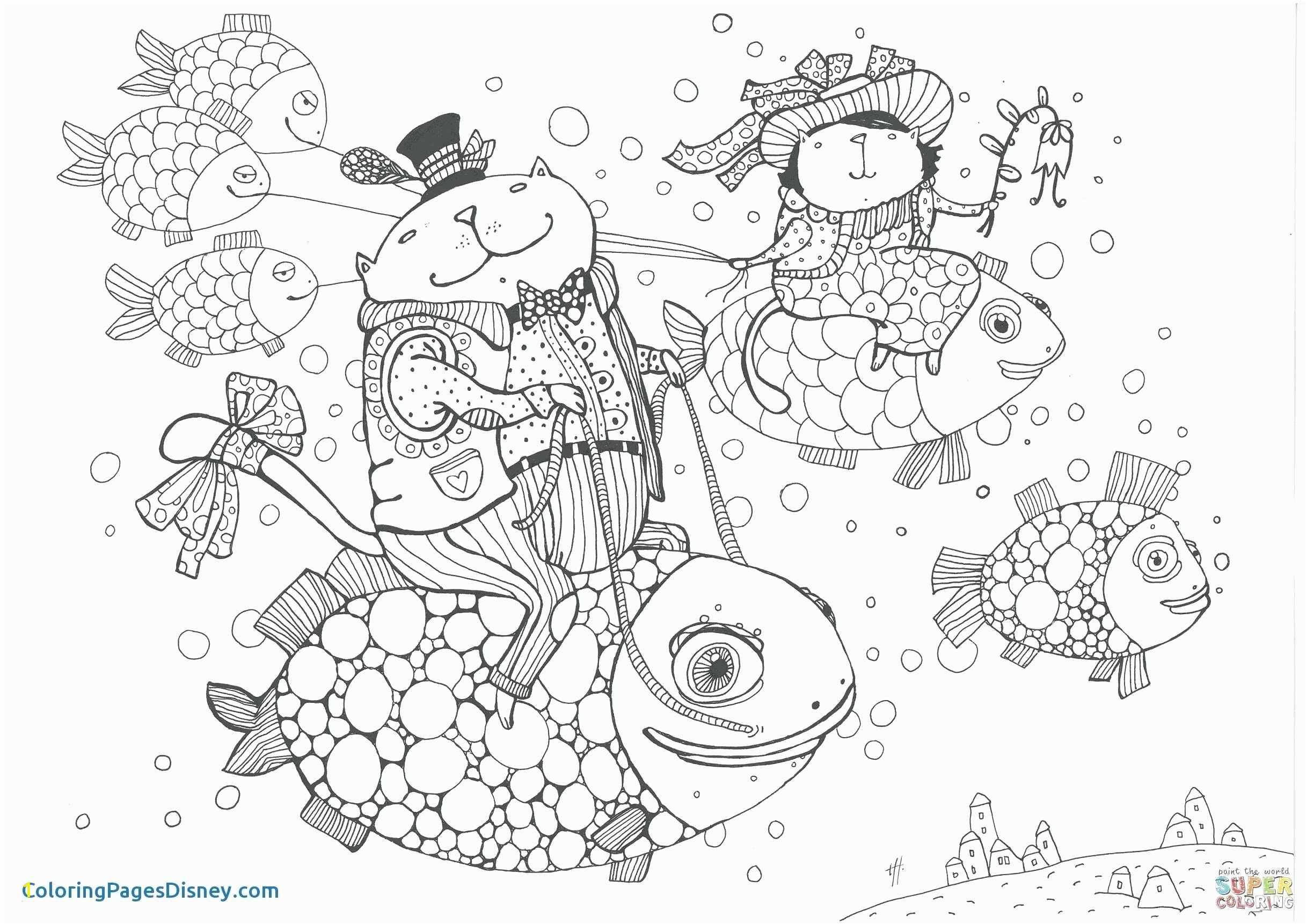 black and white christmas ornamenting sheet large printable template decor