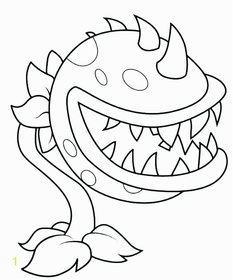 Plants Versus Zombies Coloring Pages Coloring Pages Plants Vs Zombies Zombie – Peibaub
