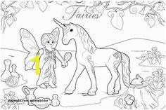 14faa07e625acc76babacf fa38f