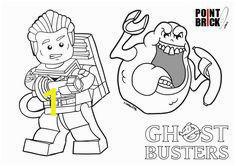 1b1cf746bdcf7255da3cb7a22a79dbee lego dimensions ghostbusters