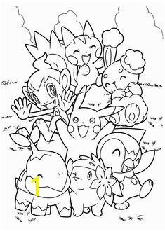 0d47b84b53aaac5f9f160b0b b pokemon birthday th birthday